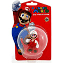 Super Mario Mini Figure Series 3 Toys and Gadgets