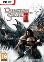 Dungeon Siege III PC Games and Downloads
