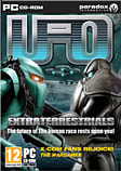 UFO:Extraterrestrials PC Games and Downloads
