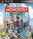 Monopoly Streets PlayStation 3