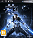 Star Wars: The Force Unleashed 2 PlayStation 3