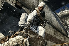 Call of Duty: Black Ops screen shot 1