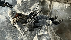 Call of Duty: Black Ops screen shot 4