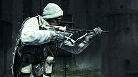Call of Duty: Black Ops screen shot 5
