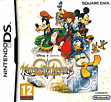 Kingdom Hearts Re:coded DSi and DS Lite