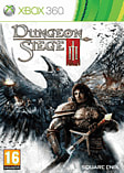 Dungeon Siege 3 Xbox 360