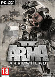 ArmA II: Operation Arrowhead PC Games and Downloads