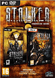 S.T.A.L.K.E.R Radioactive Edition PC Games and Downloads