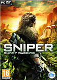 Sniper: Ghost Warrior PC Games and Downloads