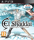 El Shaddai: Ascension of the Metatron PlayStation 3