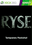 Ryse Xbox 360