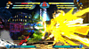 Marvel Vs Capcom 3 Fate of Two Worlds screen shot 5