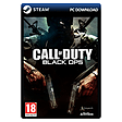 Call of Duty: Black Ops PC Games and Downloads