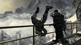 Call of Duty: Black Ops screen shot 2