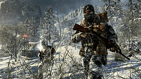 Call of Duty: Black Ops screen shot 3
