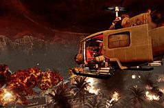 Call of Duty: Black Ops screen shot 7