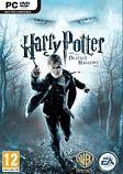 Harry Potter & The Deathly Hallows - Part 1 PC Games and Downloads