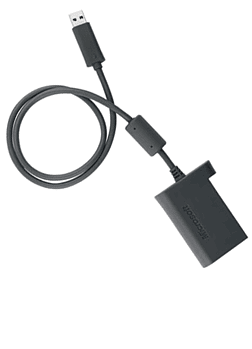 Xbox 360 Data Transfer Cable Accessories 