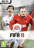 FIFA 11 PC Games and Downloads