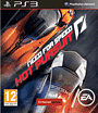 Need for Speed: Hot Pursuit PlayStation 3