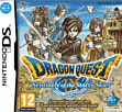 Dragon Quest IX: Sentinels of The Starry Skies DSi and DS Lite