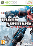 cybertron