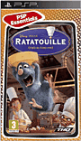 Ratatouille (PSP Essentials) PSP