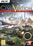 Civilization V - Game Of The Year Edition PC Games and Downloads