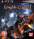 Knights Contract PlayStation 3
