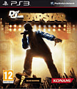 Def Jam Rapstar & Mics PlayStation 3