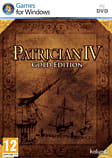 Patrician IV Gold Edition PC Games and Downloads
