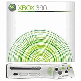 Xbox 360 60GB Xbox 360