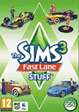 The Sims 3 Fast Lane Stuff PC Games and Downloads