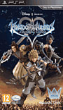 Kingdom Hearts: Birth By Sleep Special Edition PSP