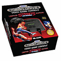 Streets of Rage Console Retro