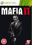 Mafia II Special Edition Xbox 360