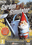 Garden Simulator PC Games and Downloads