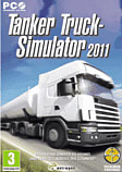 Tanker Truck Simulator PC