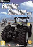 Farming Simulator 2011 PC Games and Downloads