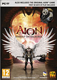 Aion: Assault on Balaurea PC Games and Downloads