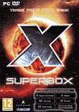 X Superbox PC Games and Downloads