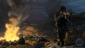 Medal of Honor Limited Tier 1 Edition screen shot 1