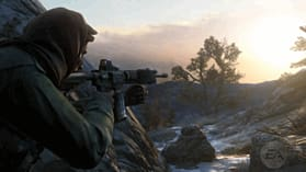 Medal of Honor Limited Tier 1 Edition screen shot 3