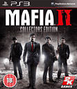 Mafia II Collector's Edition PlayStation 3