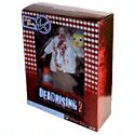 Dead Rising 2 GAME Exclusive Outbreak Edition PlayStation 3