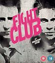 Fight Club Blu-ray