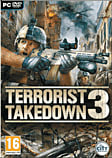 Terrorist Take down 3 PC Games and Downloads