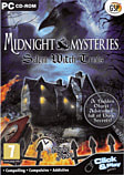 Midnight Mysteries: The Salem Witch Trials PC Games and Downloads
