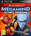 Megamind PlayStation 3