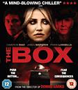 The Box Blu-Ray